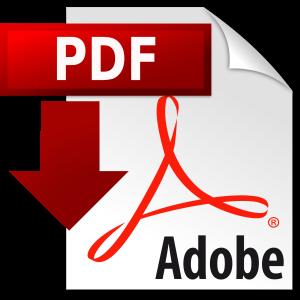 pdf-icon-copy-c0382a8bff-1