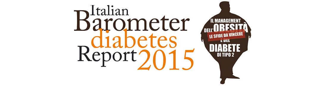 report_barometer_diabetes_2015_N copy