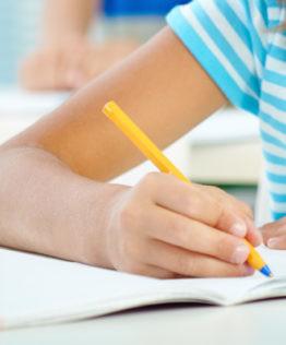 bambini-diabete-scuola